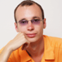 Alex Gravatar