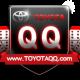 ToyotaQQ