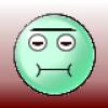 Аватар для Наталья1