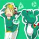 Kohato's avatar
