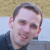 Андрей Маркеев
