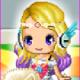 melakitty3's avatar