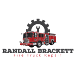 Profile picture of Randall Brackett Fire