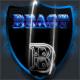 boobsftw2012012's avatar