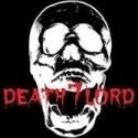Аватар пользователя death7lord