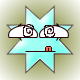 Avatar de lurnark