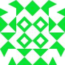 http://www.gravatar.com/avatar/50bf61b4bb77d2f58ac27b2cdd0225dc?s=128&d=identicon&r=PG
