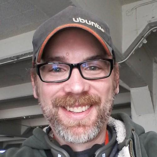 Quandtum profile picture