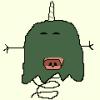 Shiki's picture