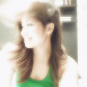 Profile picture for Jasmin