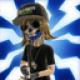Protege500's avatar