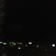 HamishStudios's avatar