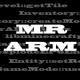 MrARM's avatar