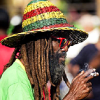 Rastaman - Avatars & Graphics - last post by Rastaman