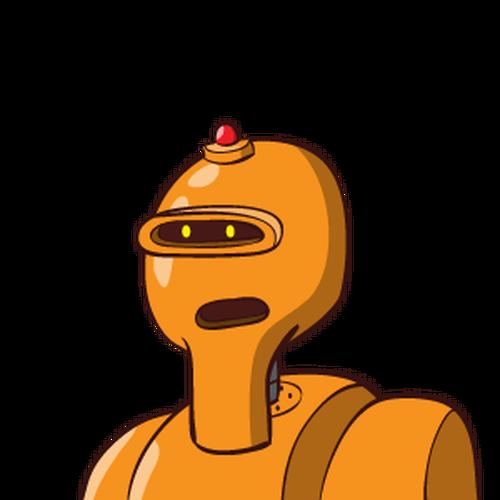 McStar profile picture
