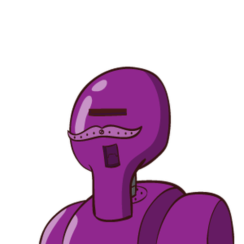 EthusAnimations profile picture