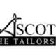 Profile picture of Ascot the Tailors
