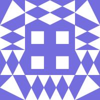 Group logo of Comics