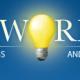 bulbworks