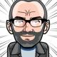 fargleblargen's avatar