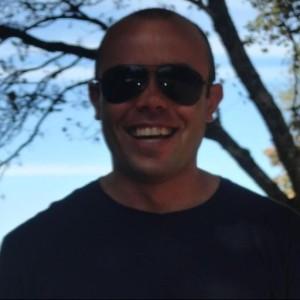Profile picture for Dinarte Azevedo