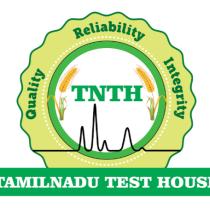 tamilnadutest's picture