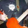 BRON Y AUR STOMP TUNING - last post by hueseph
