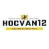 hocvan12's Photo