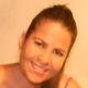 Karina Rodriguez