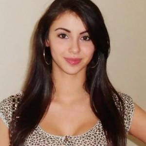 Isabela Berman