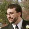 AaronTraas's Photo