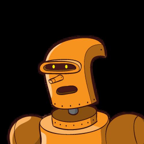 jdgamerdude profile picture
