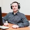 DEXMA Open Project - последнее сообщение от  Юрий Лебедев