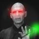 V0ldek's Forum Avatar