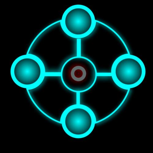 sauraedron profile picture