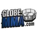 Photo de JB Globe-MMA