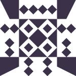 Aograv