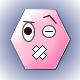 Foto del perfil de saseldmsanxjfg