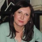 Profile picture of Ivana Simić