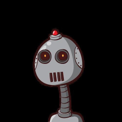 animators4u profile picture