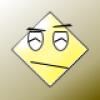 Аватар для Nucam