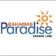bahamasp
