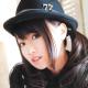 faylan7's avatar