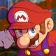 Mauio's avatar