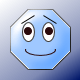 L'avatar di acuL