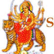 sriambajijyotishkendra's picture