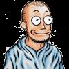 Maintainer avatar