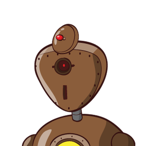Kaifoe profile picture
