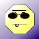 Аватар пользователя Maza91