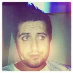 Profile picture for David Vicente